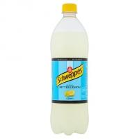 Schweppes Bitter Lemon 0,9 л