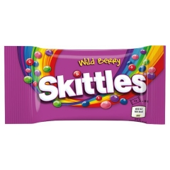 Skittles Wild Berry 38 гр