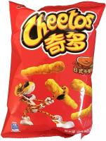 Cheetos Говядина 90 гр