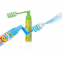 Spray Pop Johny Bee 25 гр