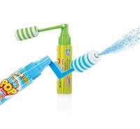 Spray Pop Johny Bee 25 гр