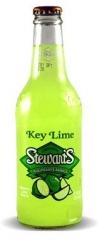 Stewart`s Key Lime 0,355 ml