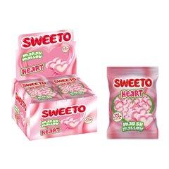 Sweeto Сердечки 30г