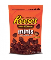 Hershey's Reese's Peanut Butter 226g