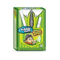 X-treme Bubble Gum Powder Effect 35 гр
