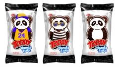 Кекс Today Panda Cake 45 гр