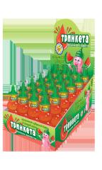 Жидкая конфета Тринкета Арбуз 70гр