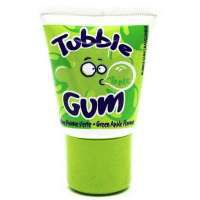 Tubble Gum Apple