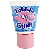 Tubble Gum Tutti Frutti