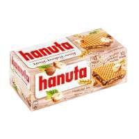 Ferrero Hanuta 220g (10 x 22g)