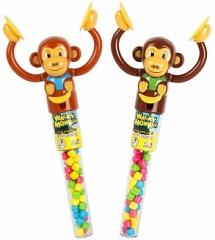 Kidsmania Wacky Monkey 12гр