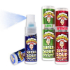 Warheads Super Sour Spray (20 мл)