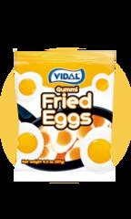 Мармелад Vidal Яичница 100 гр
