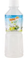 Сокосодержащий напиток (25%) YOKU Кокос 320 мл