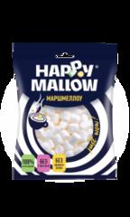 Happy Mallow Зефир для какао 20гр
