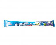 Жевательная конфета Great Wow Черника 13 гр