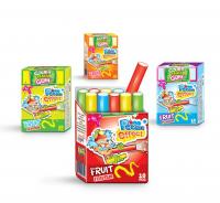 Color Pencil Gum Johny Bee 35 гр