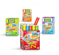 Color Pencil Gum Johny Bee 35 гр