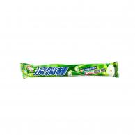 Жевательный стик Яблоко/Молоко 13 гр