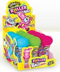 Жидкая конфета-ролл Johny Bee Roller Ball 36 гр