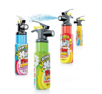 FireSpray Johny Bee 25 мл