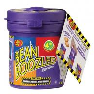 Конфеты Bean Boozled 99гр диспенсер банка