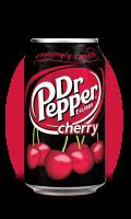 Dr.Pepper Cherry