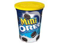Печенье ОREO Mini 115 грамм