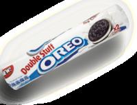 Печенье Oreo Double Crema (185 грамм)